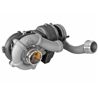 AFE BladeRunner GT Series Turbocharger - 08-10 Ford Powerstroke 6.4L