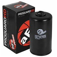 aFe Pro Guard D2 Oil Filter - 11-18 Ford Powerstroke F250/F550