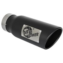aFe MACH Force-XP Exhaust Tips