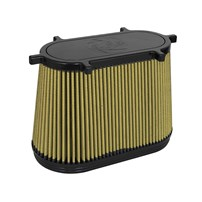 aFe Replacement Air Filter - 08-10 Ford Powerstroke (Pro Guard 7) - 71-10107