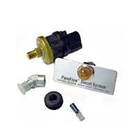 AirDog Filter Replacement Indicator Light Kit - 901-04-0003-3