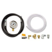 Alliant Pressure Test Kit - 94-07 Ford 7.3L/6.0L Powerstroke