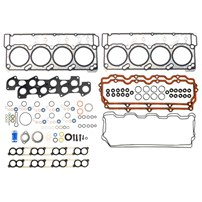 Alliant Power Head Gasket Kit without Studs - 20mm Dowels - 06-07 Ford Powerstroke | 06-10 Ford E-Series