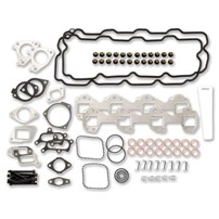 Alliant Power Head Gasket Installation Kit without Studs - 01-04 GM Duramax LB7