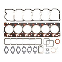 Alliant Power Head Gasket Kit without Studs - 98-03 Dodge Cummins 5.9L w/VP44
