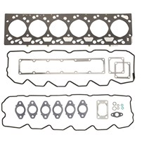 Alliant Power Head Gasket Kit without Studs, 1.10MM - 03-06 Dodge Cummins 5.9L Common Rail