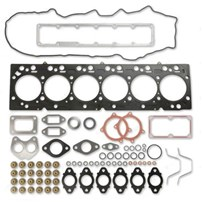 Alliant Power Head Gasket Kit w/out ARP studs - 07.5-13 Dodge Cummins 6.7L - AP0097