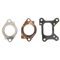 Alliant Power Cylinder 3 Injector/Exhaust Gas Recirculation (EGR) Gasket Kit - 17-19 GM Duramax L5P