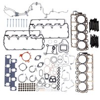 Alliant Power Head Gasket Kits - 11-14 Ford Powerstroke