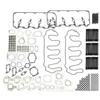 Alliant Power Head Installation Kit w/ ARP Head Studs - 11-16 GM Duramax