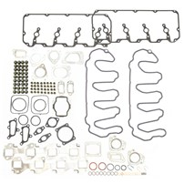 Alliant Power Head Installation Kit w/o ARP Head Studs - 11-16 GM Duramax