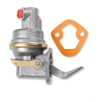 Alliant Fuel Transfer Pump - 89-93 Dodge Cummins