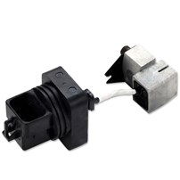Alliant Power Encoder Sensor - 99-02 GM 6.5L