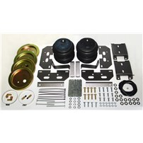 Pacbrake Air Spring Kits