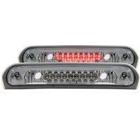 Anzo Light Smoked LED 3rd Brake Light - 03-09 Dodge Ram 2500/3500 - 531002