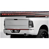 Anzo 4 Function LED Tailgate Bar