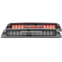 Anzo Smoked LED 3rd Brake Light - 94-02 Dodge Ram - 531046