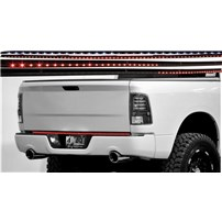Anzo 6 Function LED Tailgate Bar