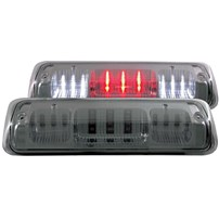 Anzo LED 3rd Brake Lights