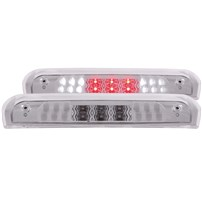 Anzo Clear LED 3rd Brake Light - 03-09 Dodge Ram 2500/3500 - 531080