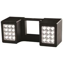 Anzo LED Hitch Light - Universal - 861061