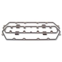 Alliant Power Valve Cover Gaskets (Pkg. of 2) - 94-97 Ford Powerstroke 7.3L International T444E - AP0013
