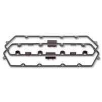Alliant Power Valve Cover Gasket (Pkg. of 2) - 98-03 Ford Powerstroke 7.3L International T444E - AP0014