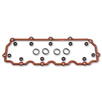 Alliant Power Valve Cover Gaskets - 03-09 Ford Powerstroke 6.0L - AP0023