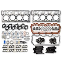 Alliant Power Head Gasket Kit - 03-06 Ford Powerstroke, Excursion, E Series - 2004-2006 Ford E Series