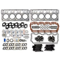 Alliant Power Head Gasket Kit - 2006-2007 Ford Powerstroke, Excursion, E Series - 06-10 Ford E Series