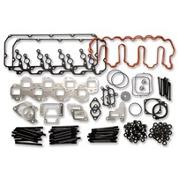 Alliant Power Head Gasket Installation Kit - 04.5-10 GM Duramax - AP0046