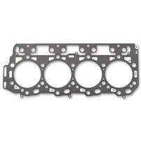 Alliant Power Head Gasket - 01-10 GM Duramax