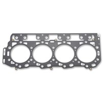 Alliant Power Head Gasket 1.00 mm, Grade B, Left - 01-10 GM Duramax OEM # 98045059 - AP0048
