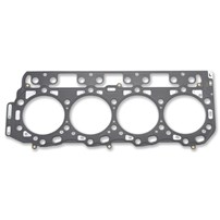 Alliant Power Head Gasket 1.05 mm, Grade C, Left - 01-10 GM Duramax OEM # 98045060 - AP0049
