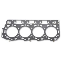 Alliant Power Head Gasket 0.95 mm, Grade A, Right - 01-10 GM Duramax OEM # 98045055 - AP0050