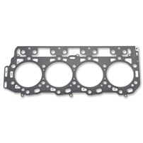 Alliant Power Head Gasket 1.00 mm, Grade B, Right - 01-10 GM Duramax OEM # 98045056 - AP0051