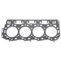 Alliant Power Head Gasket 1.05 mm, Grade C, Right - 01-10 GM Duramax OEM # 98045057 - AP0052