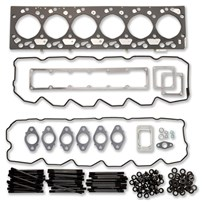 Alliant Power Head Gasket Kit - 04-06 Dodge 5.9L