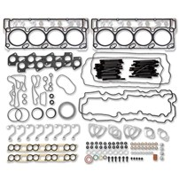 Alliant Power Head Gasket Kit - 08-10 Ford Powerstroke 6.4L - AP0064