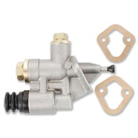 Alliant Fuel Transfer Pump - 94-98 Dodge Cummins 5.9L - AP4988747