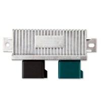 Glow Plug Control Module (GPCM) - 00-10 Ford 7.3L/6.0L/6.4L Powerstroke - AP63406