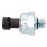 Alliant Power Injection Control Pressure (ICP) Sensor  -03-04 Ford 6.0L Powerstroke - AP63407