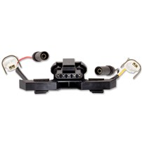 Alliant Power Internal Injector Harness - 94-97 Ford Powerstroke 7.3L, 94-97 International T444E - AP63414