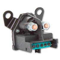 Alliant Power Glow Plug Relay - 94-02 GM