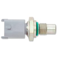 Alliant Engine Oil/Coolant (EOT/ECT) Temperature Sensor - 03-10 Ford 6.0L/6.4L Powerstroke - AP63437