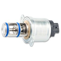 Alliant Power Exhaust Gas Recirculation Valve