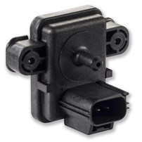 Alliant Power Manifold Absolute Pressure (MAP) Sensor - 98-03 Ford Powerstroke 7.3L - AP63492