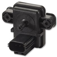 Alliant Power Manifold Absolute Pressure (MAP) Sensor - 03-07 Ford Powerstroke 6.0L - AP63495