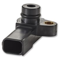 Alliant Power Manifold Absolute Pressure (MAP) Sensor - 11-15 Ford Powerstroke 6.7L - AP63543