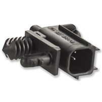 Alliant Power Ambient Air Temperature (AAT) Sensor - 11-16 Ford Powerstroke - AP63545